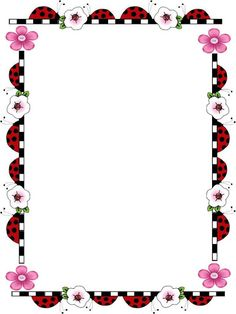 Bordes Decorativos Para Decorar Gratis A Color Pictures Printable Border, Printable Frames, Boarders And Frames, Kids Background, School Frame, Borders For Paper, Class Decoration, Frame Clipart, Paper Frames