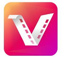 Free Video Downloader App For Android Vidmate App In 2020 With