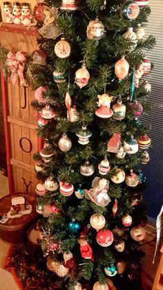 2015 Oh Christmas Tree