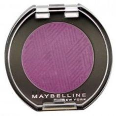 Maybelline Color Show Tekli Far - 08 #makyaj  #alışveriş #indirim #trendylodi  #MakyajÜrünleri #bakım #moda #güzellik #makeup #kozmetik