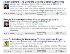 How To Improve Your On-Page SEO Part 2.