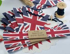 British Invasion Party, British Themed Party, London Birthday Party, British Party2, British Party Theme, London England Party, British Printables