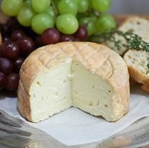 12 California Cheeses that Everyone Should Know | The Nosh | Food | KCET
