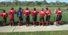 4 steps for how parents should help kids get ready to play on game day | Youth Football | USA Football | Football's National Governing Body