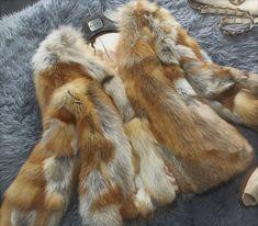 Men's Arm Warmers Apparel Accessories Hospitable Raccoon Fur Cuffs Genuine Fur Cuff Arm Warmer Lady Bracelet Real Fur Wristband Glove Raccoon Fur Cuffs Arm Warmers Shrink-Proof