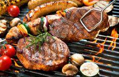 Te proponemos tres tipos de adobos diferentes para que las piezas de carne adquieran un sabor muy especial y sorprendas a los tuyos durante las comidas o cenas al aire libre, tan propias de los meses de verano