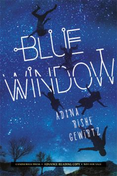 Review copies for international readers/bloggers | netgalley | blue window