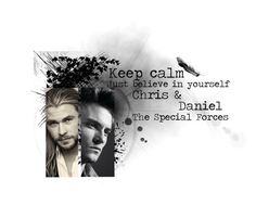 """""""The Special Forces"""" by cosychai ❤ liked on Polyvore featuring art"""