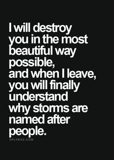 Uploaded by Hellen . Find images and videos about quotes, people and storm on We Heart It - the app to get lost in what you love. Sarcasm Quotes, Sassy Quotes, Real Quotes, Mood Quotes, Wisdom Quotes, True Quotes, Quotes To Live By, Positive Quotes, Funny Quotes