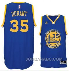 http://www.jordanabc.com/kevin-durant-golden-state-warriors-35-new-swingman-royal-road-jersey.html KEVIN DURANT GOLDEN STATE WARRIORS #35 NEW SWINGMAN ROYAL ROAD JERSEY Only $69.00 , Free Shipping!
