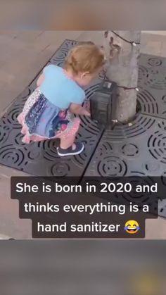 Funny Videos Clean, Cute Funny Baby Videos, Cute Funny Babies, Super Funny Videos, Funny Short Videos, Cute Funny Animals, Funny Kids, Funny Cute, Cute Kids