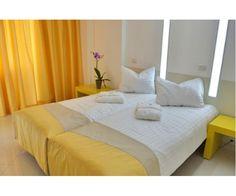 Stele, Bucharest, Modern, Boutique, Bed, Furniture, Home Decor, Trendy Tree, Decoration Home