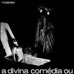 Hey Boy - Os Mutantes, 1970