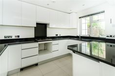 Photos of Kingston Hill, Kingston Upon Thames KT2 - 36810288 - Zoopla