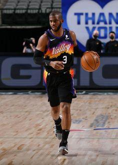Basketball Photos, Basketball Players, Chris Paul Clippers, Chris Paul Jordans, Chris Paul Jersey, Pauls Valley, Devin Booker, Sport Icon, Phoenix Suns