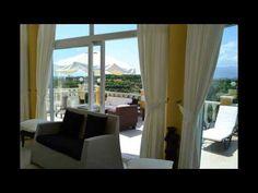 Villas for sale in Alanya Turkey