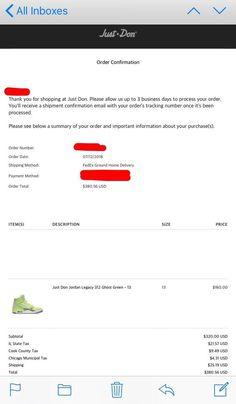 02608bedc887cc Details about Nike Air Jordan Legacy 312 NRG SZ 4-14 Just Don C Hot Lava  Agassi AQ4160-108