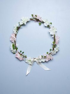 Couronne Lucy - Couronnes - Collection