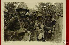 angola war    Subasta Cuba : CUBA ANGOLA WAR CASTRO AFRICA 4 ORIGINALS PHOTOS CUBAN