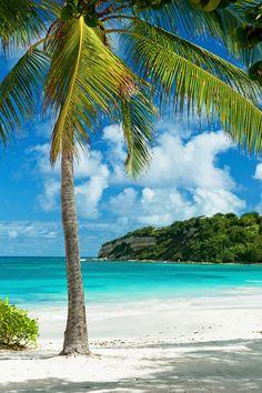 Pineapple Beach Club, #antigua #travel #luxuryhotels #luxurytravel #beach