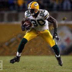 my favorite packer Go Packers, Green Bay Packers Fans, Donald Driver, Green And Gold, Football Helmets, Sports Teams, Legends, Random, Sport