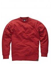 Dickies REDSweater