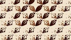 cc5232803d62 LOUIS VUITTON - PAPIER PEINT ANIME on Vimeo Art Ascii