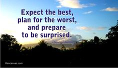Expectations - News - Bubblews
