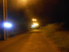 "Desvendado a Câmera Digital Nikon Coolpix S4300 PPIM - Do Álbum: ""Luz, Foco & Filtro"""