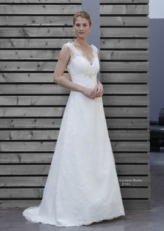 Créations Bochet, Jessica Costume Dress, Creations, Costumes, Wedding Dresses, Projects, Fashion, Bridal Collection, Wedding Gowns With Sleeves, Dress Ideas