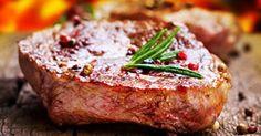 Barbecue - Recette barbecue