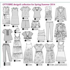 Ottobre Design 2/2014  https://www.ottobredesign.com/lehdet_js/2014_2/index.html?en