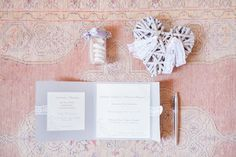 Un matrimonio shabby chic sul Lago d'Orta | Wedding Wonderland