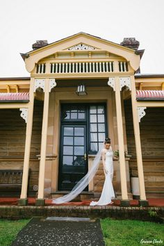 A beautiful celebration with thirty of their family and friends at McKell Park and Chiswick Woollahra. Chelsea and Andrew's Small Wedding Sydney. Nina Flowers, Wendy Makin, Tears Of Joy, Group Photos, Lush Green, City Lights, Cosy, Sydney, Gazebo
