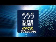 Webinar (16)  Superbelfrzy - Magiczne segregatorki online - YouTube