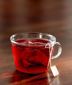 Youthberry Brewed Tea   Starbucks Coffee Company