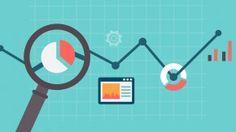 15 Tipps für das perfekte Google-Analytics-Setup | www.t3n.de