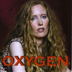 Check out Oxygen on ReverbNation