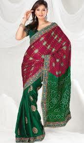 sarees, wedding sarees, sarees online, embroidered saris, printed saris, sari blouses, blouses online