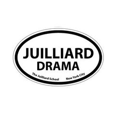 1000 images about juilliard my future college drama on for Juilliard college t shirts
