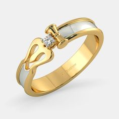 01d4004af215a 19 Best 20 Mens Ring Designs In Gold By www.menjewell.com images in ...