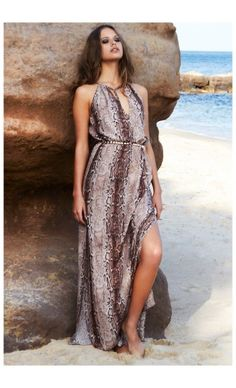 Melissa Odabash classic pieces perfect for a warm weather are now available on the Boutique at MyBeautifuldressing.com  Don't wait to order your favorite kaftan, swimsuit or summer dress.