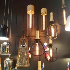 Grab A Bargain At Micalighting With Stylish Pendants Like The Toby Centered On