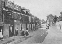 isle of sheppey historic images - Google Search