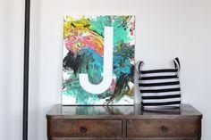 diy,taide,maalaus,taulu,sisustus