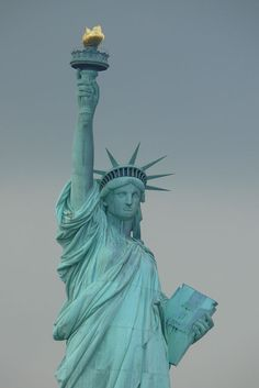 The Administration Rushed on a Sweeping Immigration Policy. We Found Substantive, Sloppy Mistakes. Liberty Wallpaper, Usa Wallpaper, Iphone Wallpaper, Disneyland, Liberty Island, Immigration Policy, Washington Square Park, New York Life, I Love Ny