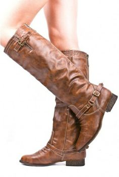 Great site for boots
