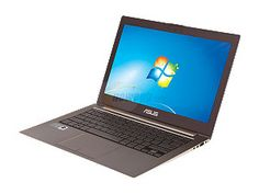 My fav laptop that I want to buy
