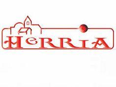 Herria Astekaria.  http://katalogoa.mondragon.edu/opac