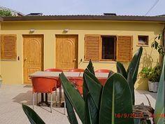 La+Maison+Jaune+:)+++Location de vacances à partir de Portugal @homeaway! #vacation #rental #travel #homeaway
